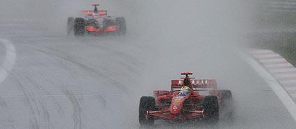 Grand Prix Duitsland