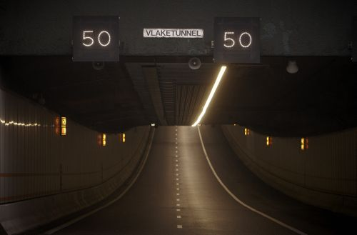 Nieuws over LED verlichting en LED lampen - LED-Lampen Partner