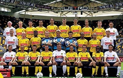 Roda JC spelers