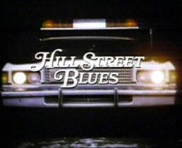 hill_street_blues_258x210.jpg