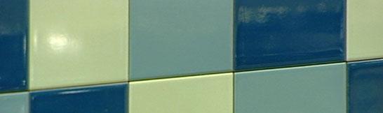 Welke Schroeven Badkamer ~ Badkamertegels verven (kijkersvraag)